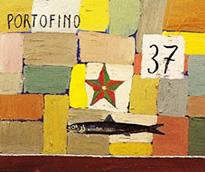 Aimone Sambuy painting