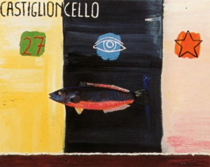 castiglioncello1