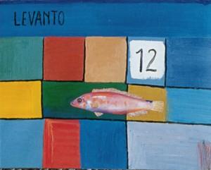 levanto1