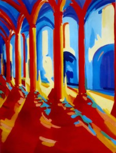 arches_red